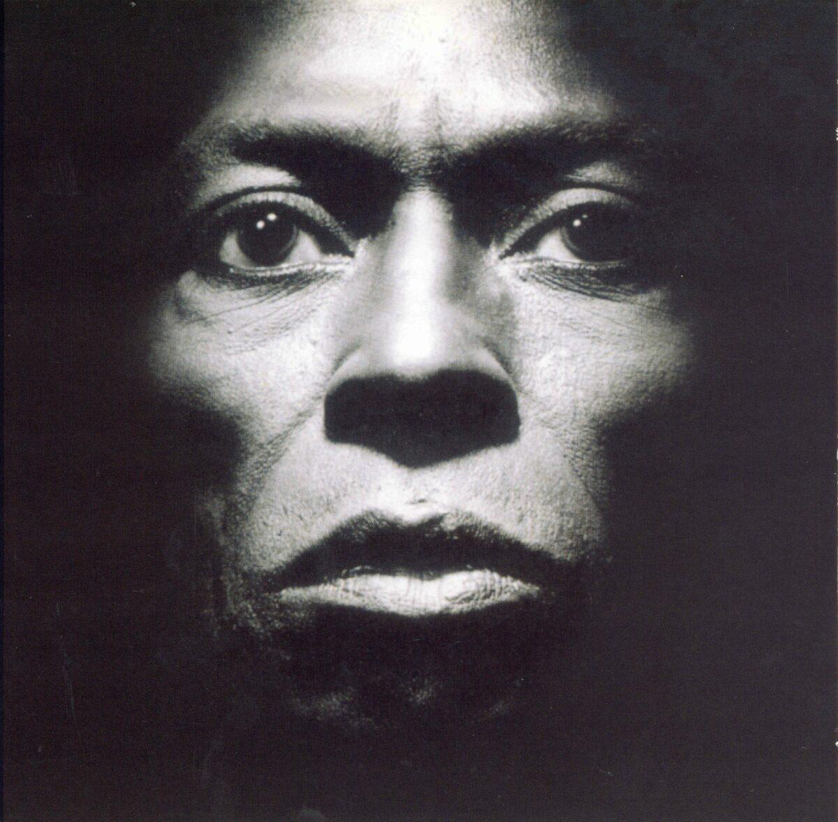 Der legendäre Miles Davis: